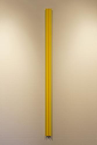 Untitled #643 (2011/2)